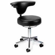Anatomy Chair - Black