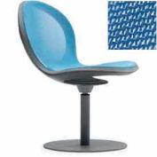 Net Swivel Chair - Marine - Pkg Qty 2