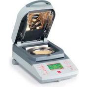 "Ohaus MB45 AM Moisture Analyzer 45g x 0.001g 3-1/2"" Diameter Platform"