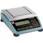 """Ohaus Count Plus Compact Digital Bench Scale 13.2lb x 0.00005lb 9-1/2"""" x 8"""" Platform"""