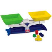 "Ohaus SB1200 School Balance 2043g x 0.5g 5-1/2"" Diameter Platform"
