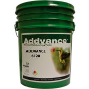 ADDVANCE 6120 Metal Forming Lubricant - 5 Gallon Pail