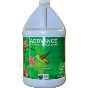 Addvance Botanical Hand Cleaner - 1 Gallon Container