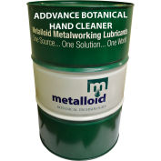 Addvance Botanical Hand Cleaner - 55 Gallon Drum