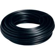 "Orbit® Irrigation 1/2"" X 50' Riser Flex Pipe"