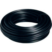 "Orbit® Irrigation 1/2"" x 100' Pro-Blend Riser Flex Pipe"
