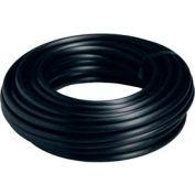 "Orbit® Irrigation 1/2"" x 100' Pro-Blend Riser Flex Pipe"