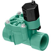 "Orbit® Irrigation 1"" Fnpt Inline Sprinkler Valve"