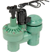 "Orbit® Irrigation 3/4"" FNPT Anti-Siphon Sprinkler Valve with Flow Control"