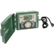 Orbit® Irrigation 9 Station Easy-Set Logic™ Timer - Green