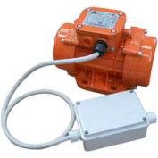 OLI Vibrators, Standard Electric Vibrator MVE 690/2M, 3600RPM, Single Phase, 60HZ, 115V, 2Pole