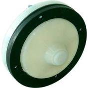 OLI Vibrators, Bin Aerator, Nylon Body With Silicon Membrane, External Mount, Pack of 4