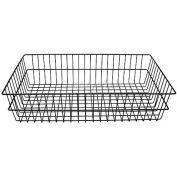"""Omnimed® 264626 Utility Basket 6""""H"""