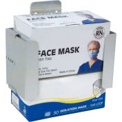 Omnimed® 305321 Aluminum Adjustable Face Mask Box Holder