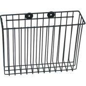 Omnimed® Transport Basket, For Use with Omnimed Computer Stands & Transport Stands