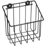 Omnimed® Wire Basket