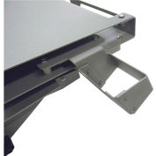 Scanner Holder for 350306 Security Laptop Stand