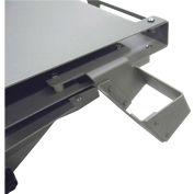 Omnimed® Scanner Holder For Omnimed Security Laptop Stand #350306