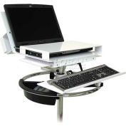 Omnimed® Security Laptop Head Assembly
