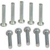 Excalibur Additional Shelf Mounting Pins, WPIN, 80 Per Box