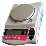 "Optima OPH-T5001 Precision Balance 5000g x 0.1g 6-1/2"" x 7-5/16"""