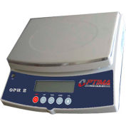"Optima High Precision Balance 30Kg. x 0.1g 9"" x 12"""