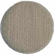 """Oreck® 12"""" Carpet Bonnet"""