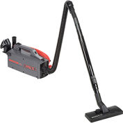 Oreck XL® PRO 5 Compact Canister Vacuum