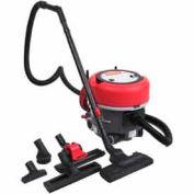 Oreck® Compacto 6 Canister Vacuum - 1.6 Gallon COMP6H