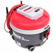 Oreck® Compacto 9 Canister Vacuum - 2.1 Gallon COMP9H