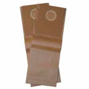Bissell® Pro14 Series Disposable Bags - 10 Bags