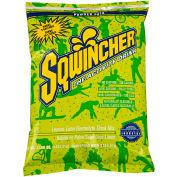 Sqwincher 5 Gallon Instant Powder Mix - Lemon-Lime