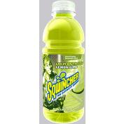 Sqwincher 20 oz. Widemouth Bottles - Lemon-Lime