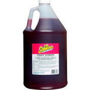 Sqwincher 128 oz. Liquid Concentrate - Fruit Punch