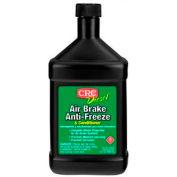 CRC Air Brake Anti Freeze - 32 oz - 05532 - Pkg Qty 12