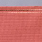 """Weld-O-Glass Blanket - 60"""" x 50 Yd - Polyurethane Coated Fiberglass"""