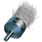 Flared Cup Knot End Brushes, ADVANCE BRUSH 83079