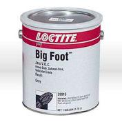 Loctite® 1625203 Big Foot™ Vehicular Grade Anti-Slip Kit, 5 Gal