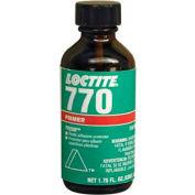 Loctite® 18396 770 Prism® Primer/Adhesion Promoter, 1.75 Oz