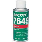 Loctite® 21348 7649™ Primer N™, 4.5 Oz, Aerosol Can - Pkg Qty 10
