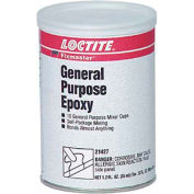 Loctite® 21427 Fixmaster® General Purpose Epoxy Mixer Cups, 4g