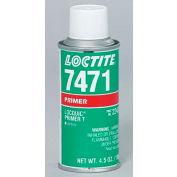 Loctite® 22477 7471™ MIL-SPEC Primer 1™, 4.5 Oz, Aerosol Can - Pkg Qty 10