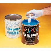 Loctite® 34980 Color Guard® Tough Rubber Coating, 1 Gal., Blue - Pkg Qty 4