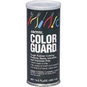 Loctite® 34979 Color Guard® Tough Rubber Coating, 14.5 Oz., Red