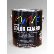 Loctite® 34980 Color Guard® Tough Rubber Coating, 1 Gal., Yellow - Pkg Qty 4