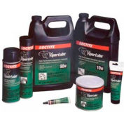 Loctite® 36781 ViperLube® High Performance Synthetic Grease, NLGl 2 Grade, 3 Oz Tube