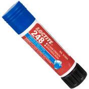 Loctite® 37087 248™ Threadlocker Sealant Stick, Blue, 19g