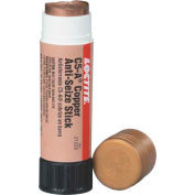 Loctite® 37229 C5-A Copper Grade Anti-Seize Stick, 20 Grams