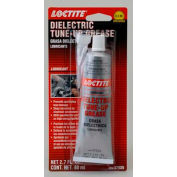 Loctite® 37535 Dielectric Tune-Up Grease, 2.7 Oz