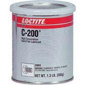 Loctite® 39894 LB C-200 Solid Film Lubricant, 10 Lb